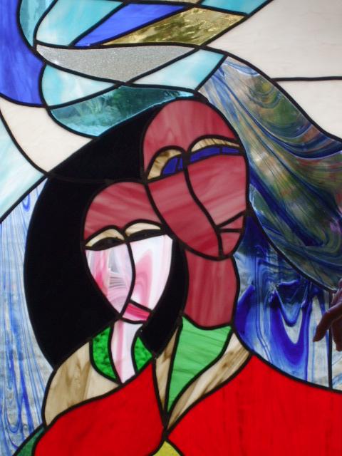 Modigliani/a